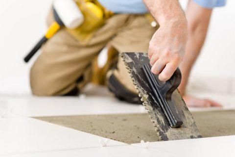 Floor-wall-tiling.jpg